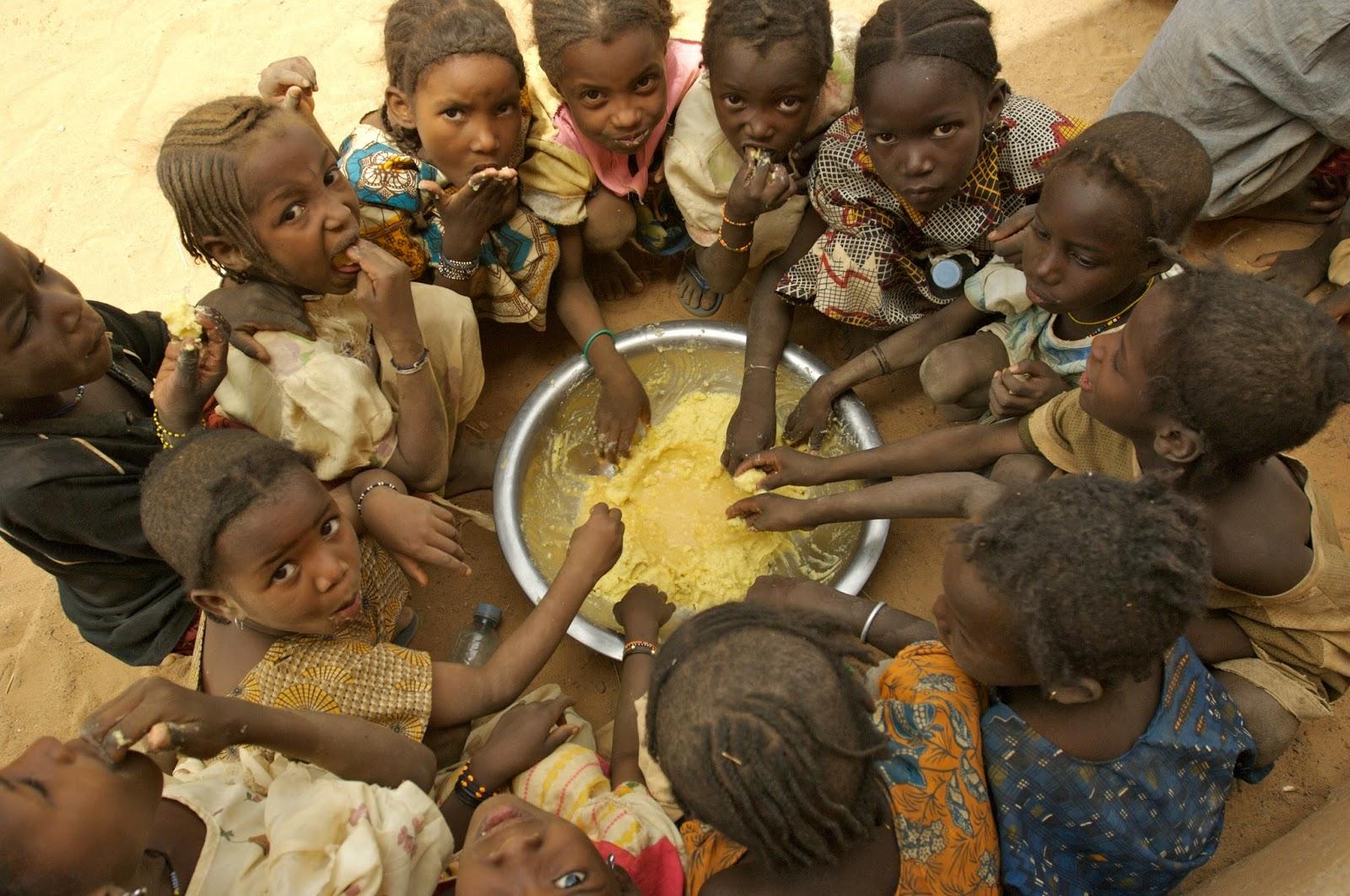 African-Hungerjpg