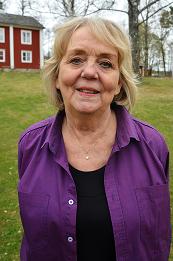 Elisabeth Ragnerdpng