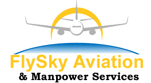 Pakistan Over Flight Permits & Ground Handling with FlySky
