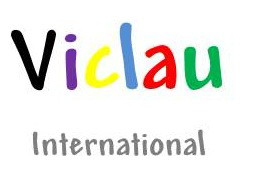 Viclau International
