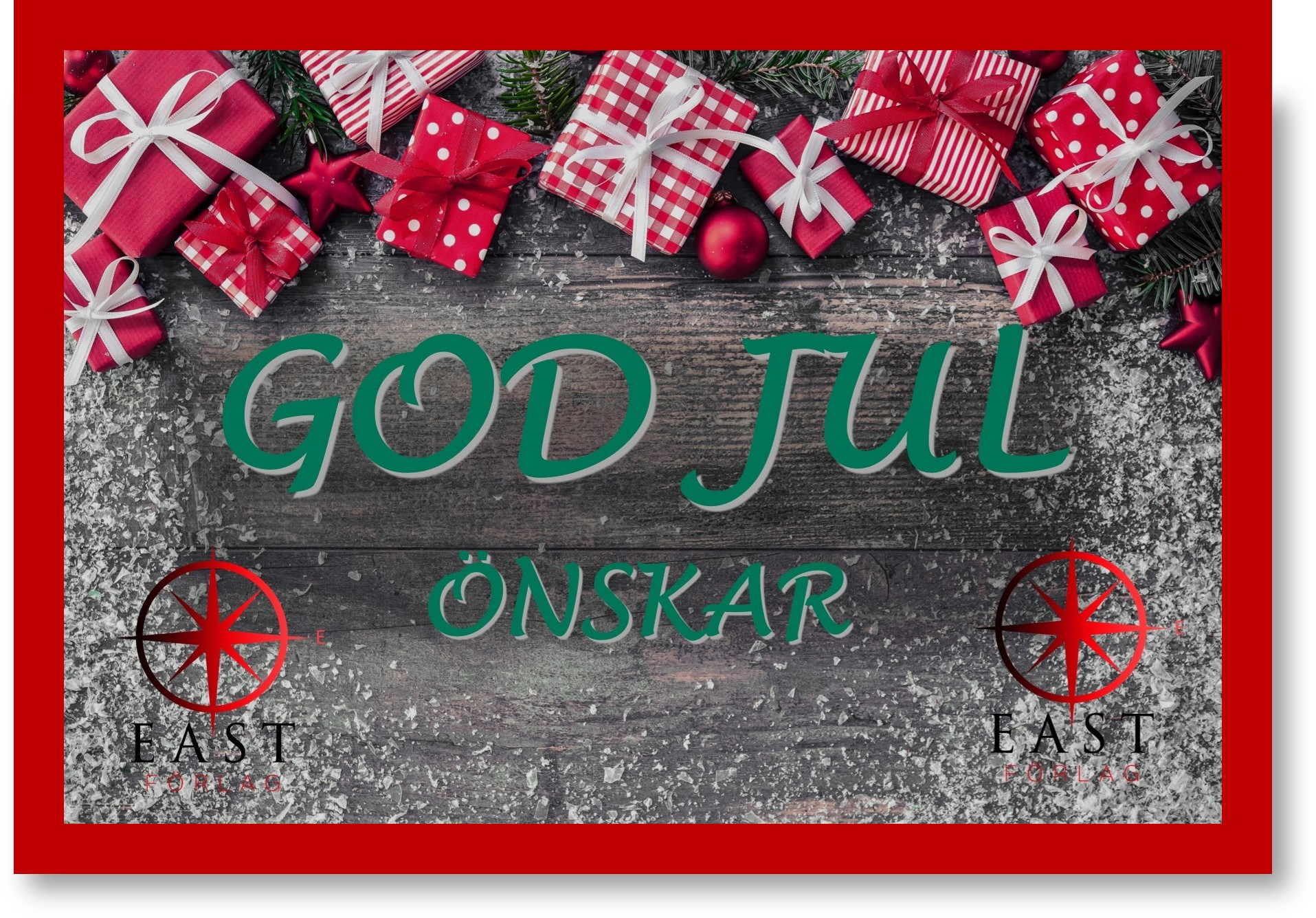 GOD JUL 2018 med ramjpg