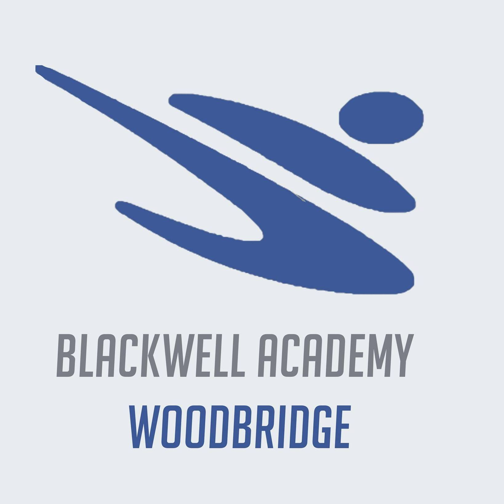 Blackwell Academy Woodbridge
