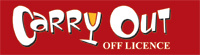 carry-out-logojpg