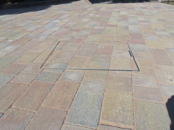Best block paving companies in Egham, Surrey