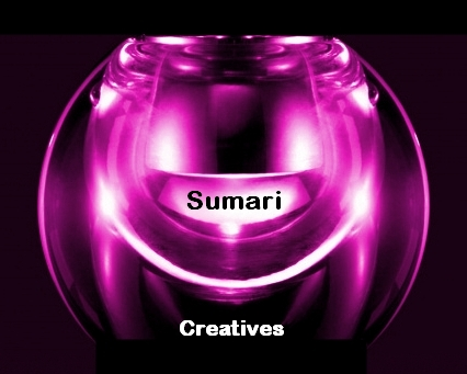 Sumari Iconjpg
