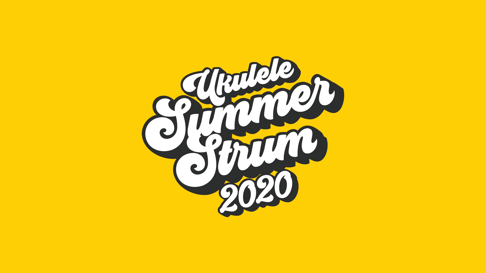 Workshop: Summer Strum Hoylake