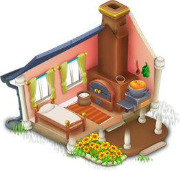 Bed and Breakfast Interior (max)