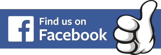 Facebook OKpng