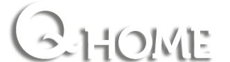 Qhome-logopng