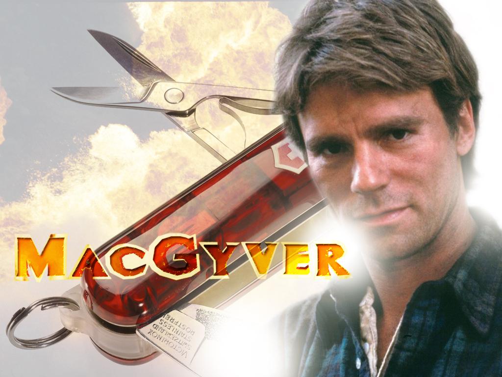 MacGyver_Master impromptu makerjpg