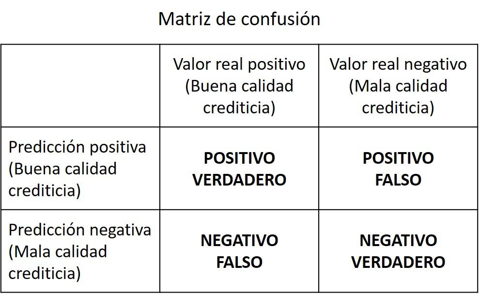 Matriz_confusionjpg
