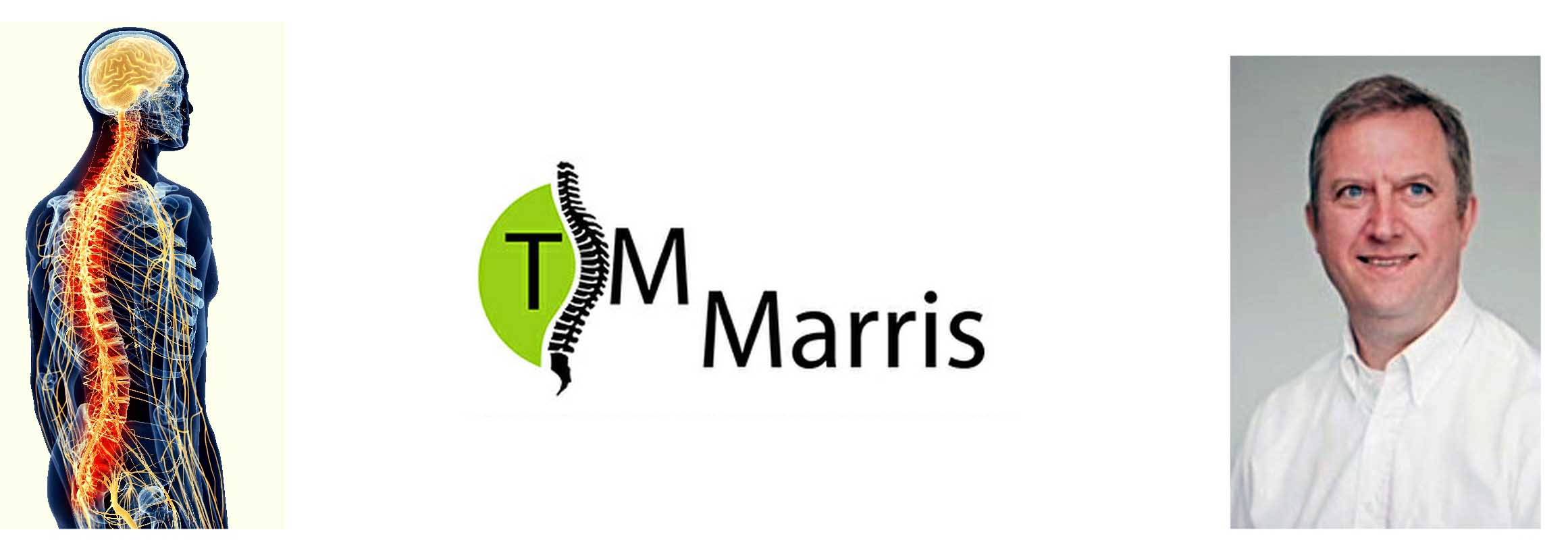 Tim Marris, Osteopath, NLP, Neuro Linguistic Programming, Ashford, Kent