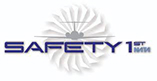 NATA Safety 1st podcasts continue
