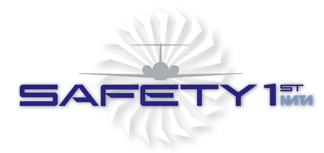 Safety 1st logojpg