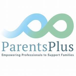 parentspng