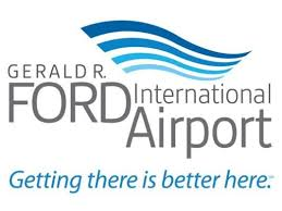Gerald_R_Ford_International_Airportjpg
