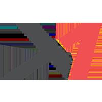 X1 Logo 2021 smallpng