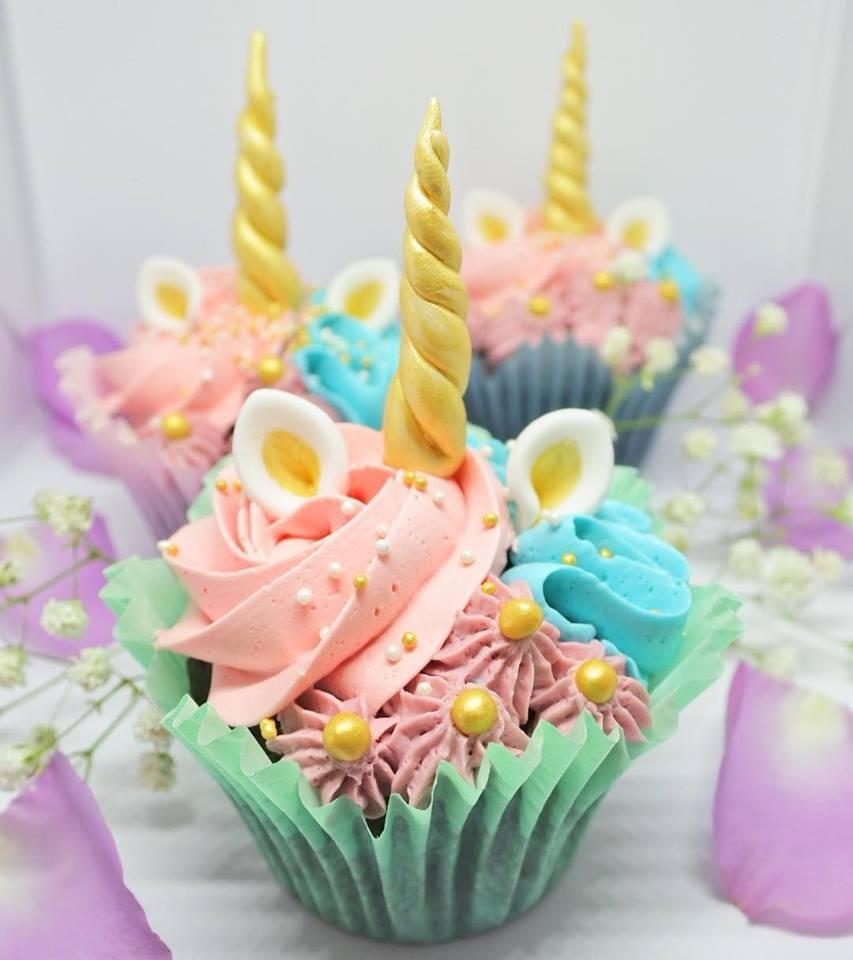 fyllning tårta hallonmousse