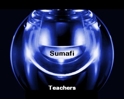Sumafi Iconjpg