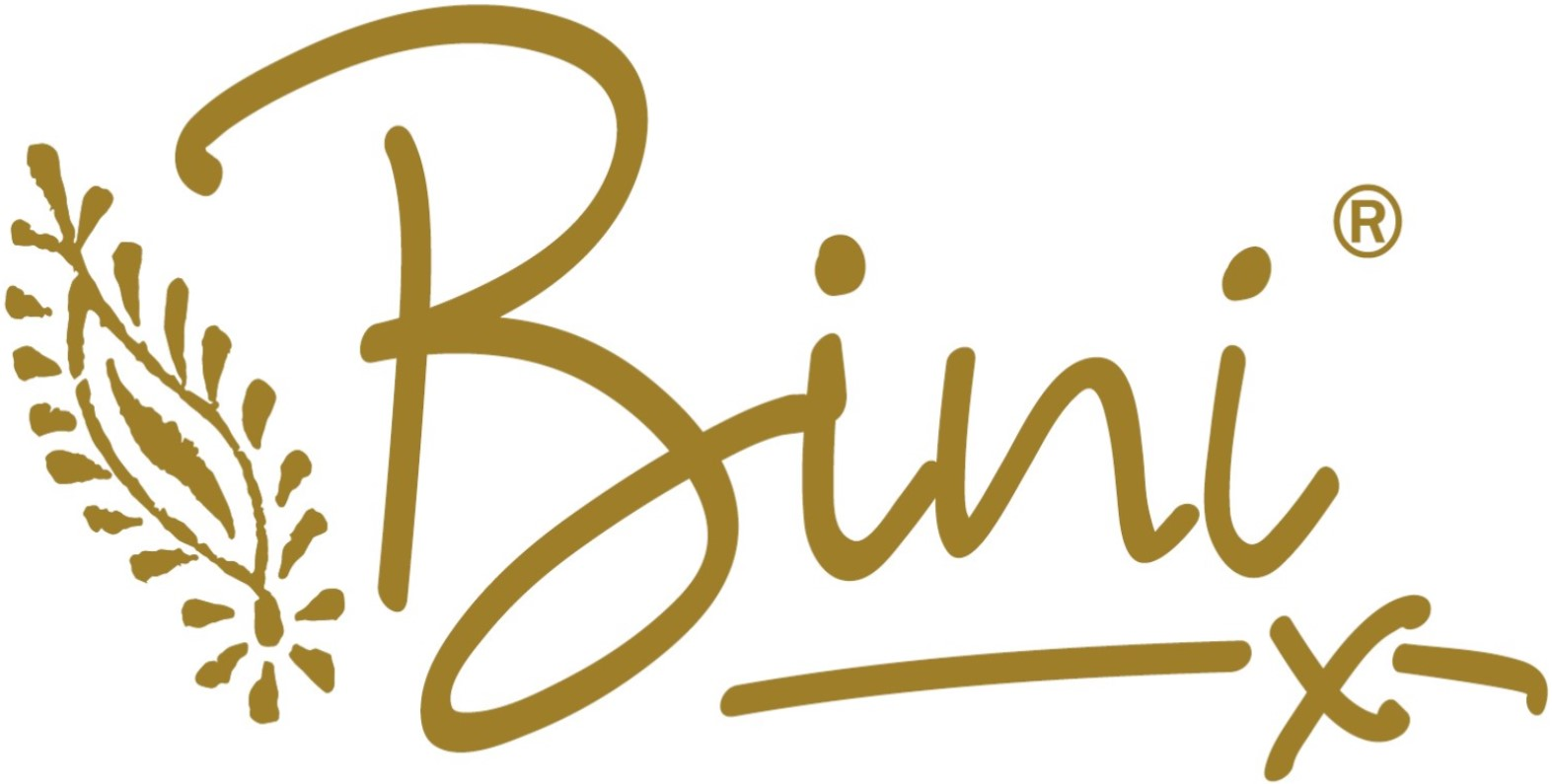 Bini Fine Foods Ltd     07961 320193