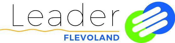 Logo Leader Definitiefjpg