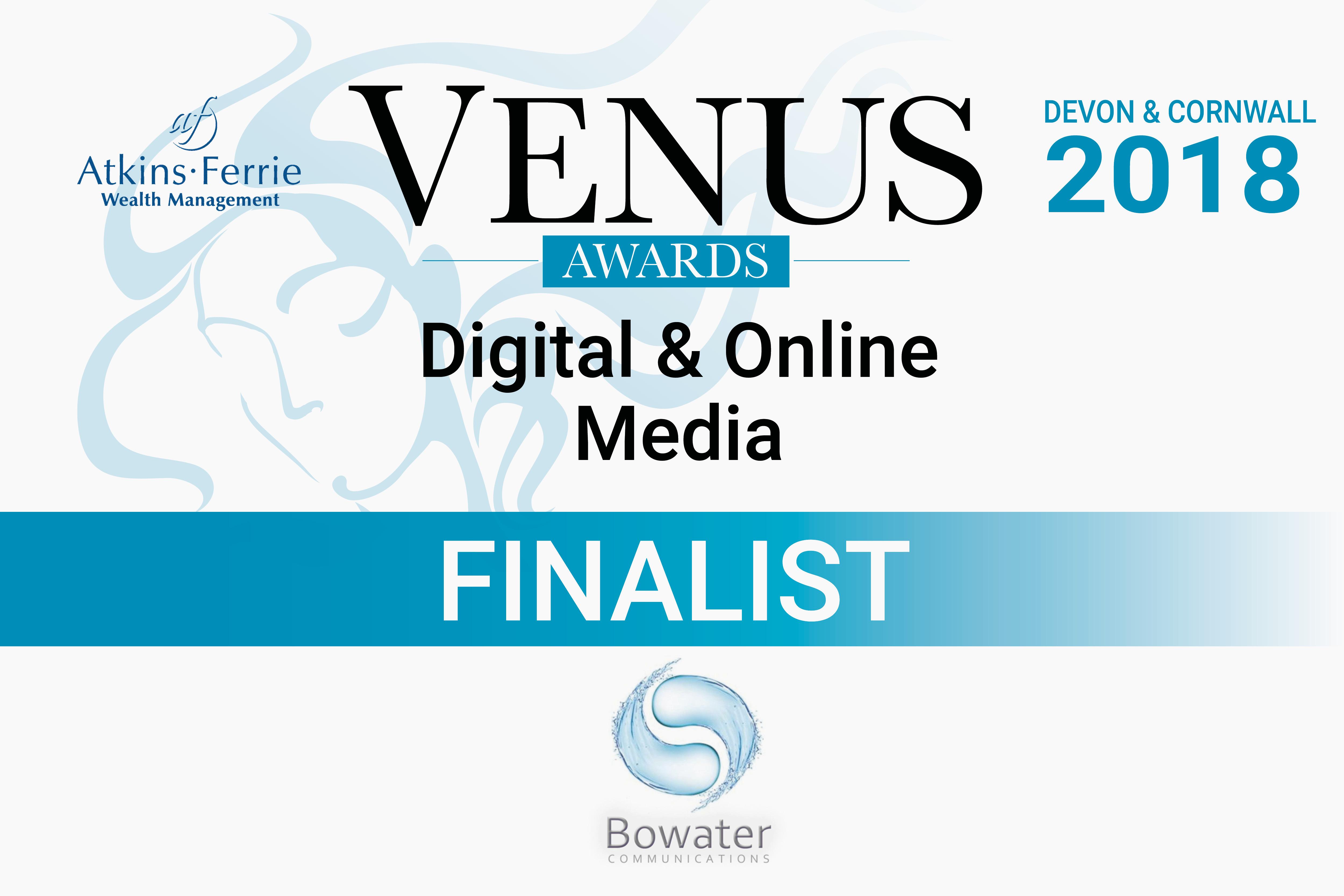 Devon_2018_digitalonline_finalist_stackedjpg