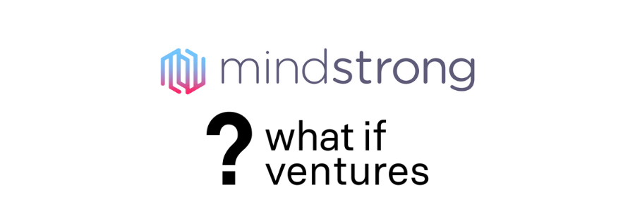 Why We Invested In Mindstrong Health