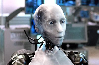 yo robot-01-01-01jpg