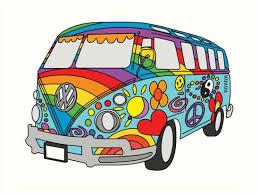 hippies2jpg