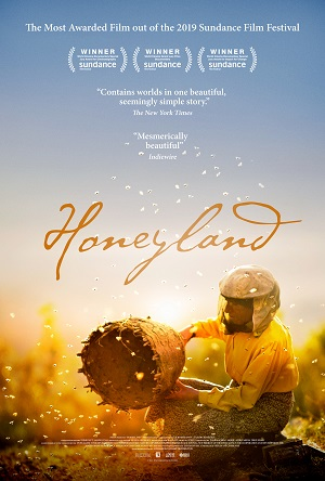 Honeylandjpg