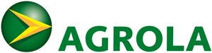 logo-agrolasgjpg