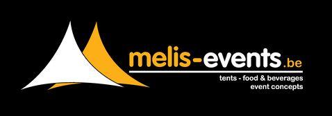 Melis EventsJPG
