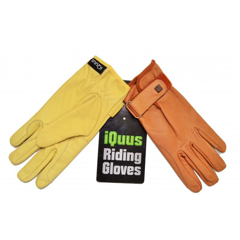 Leren handschoenenjpg