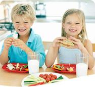 children-eating1jpg