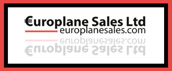 Europlane Sales Ltd