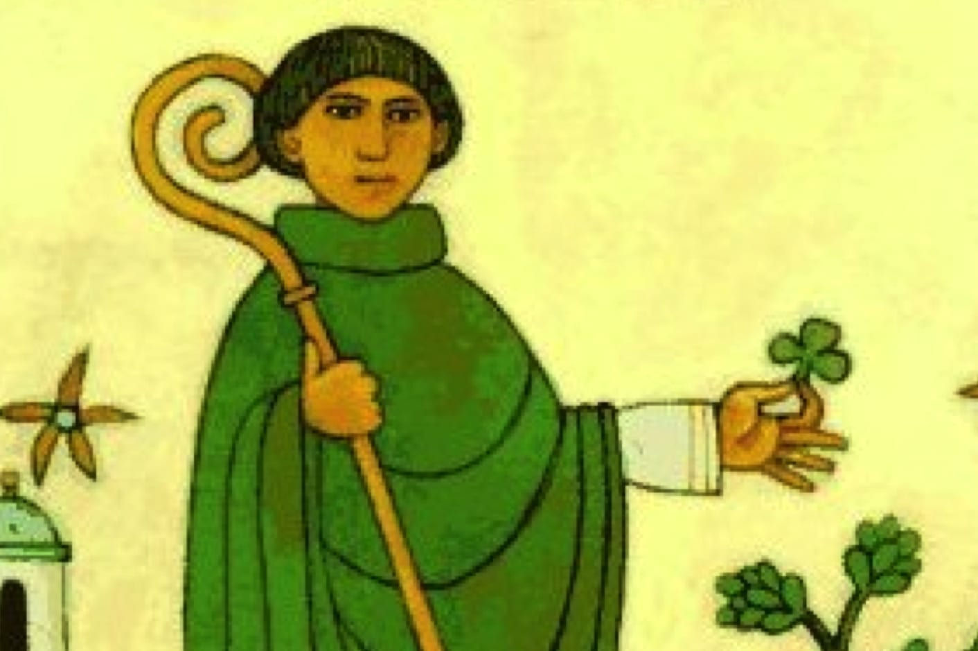 St-Patrick-tommy-di-paulo-455jpg