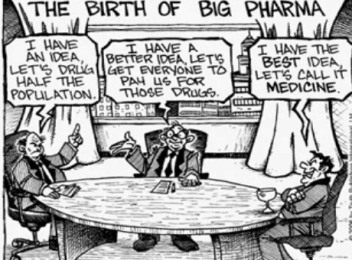 Big Pharma graphic3