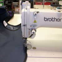 Sewn Products Manufacturer