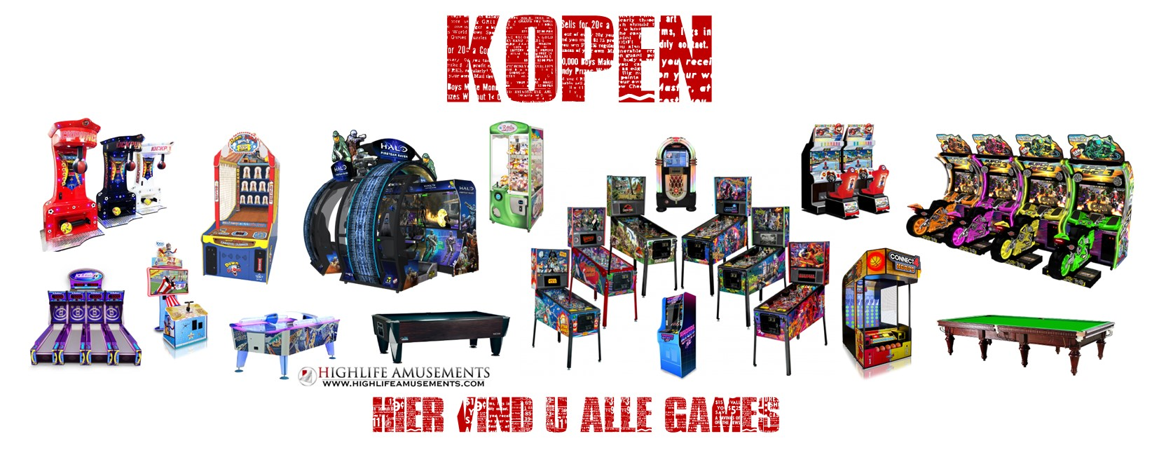 Amusement_games_airhockey_Grijpautomaat_Grijpmachine_boksautomaat_boxmachine_racegame_pinball_kopen_buy_rent_redemption_poolbilliard_webshop_pinballs_flipper_arcade_mancave_home games