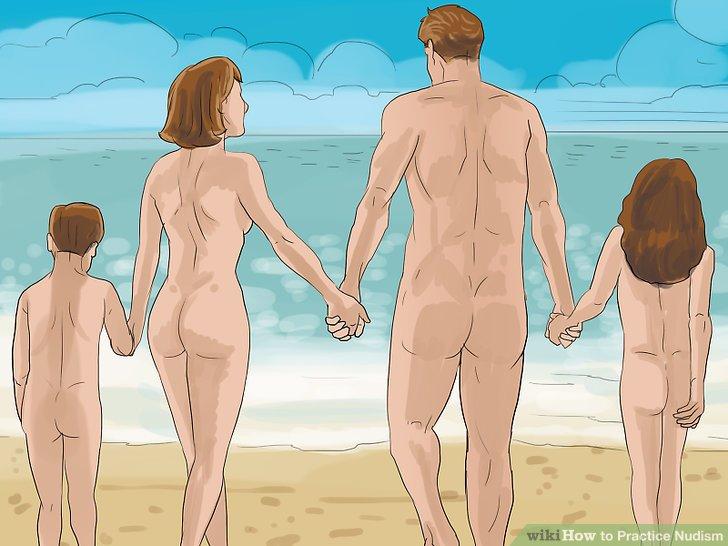 Naar het strandjpg