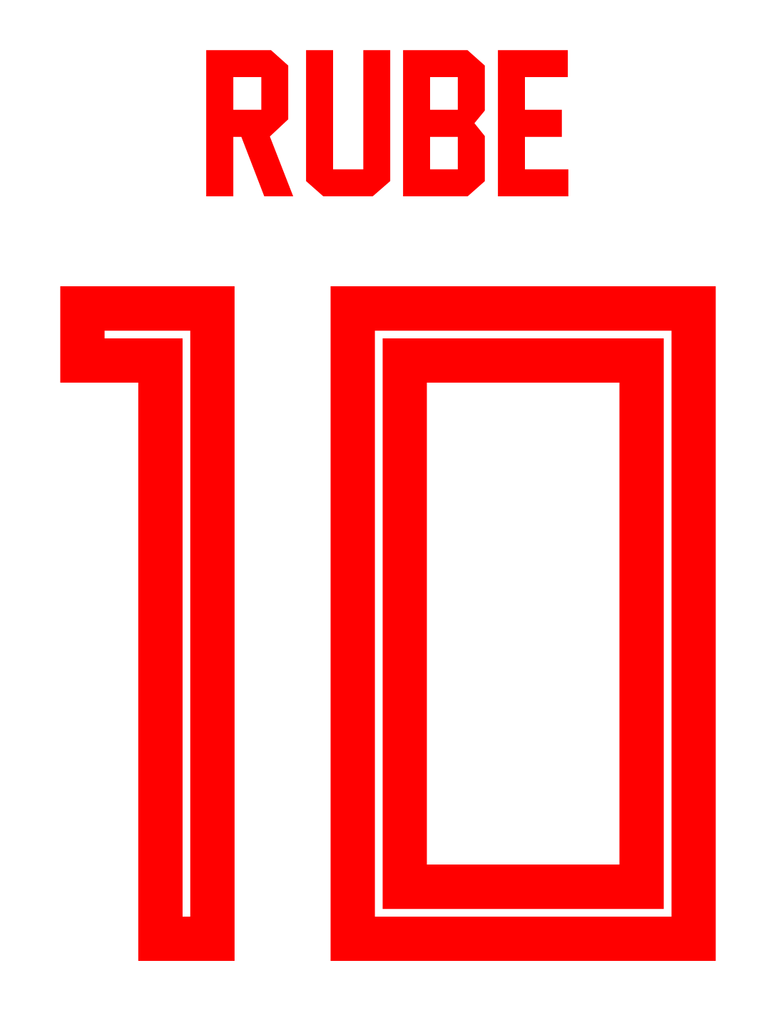 10png
