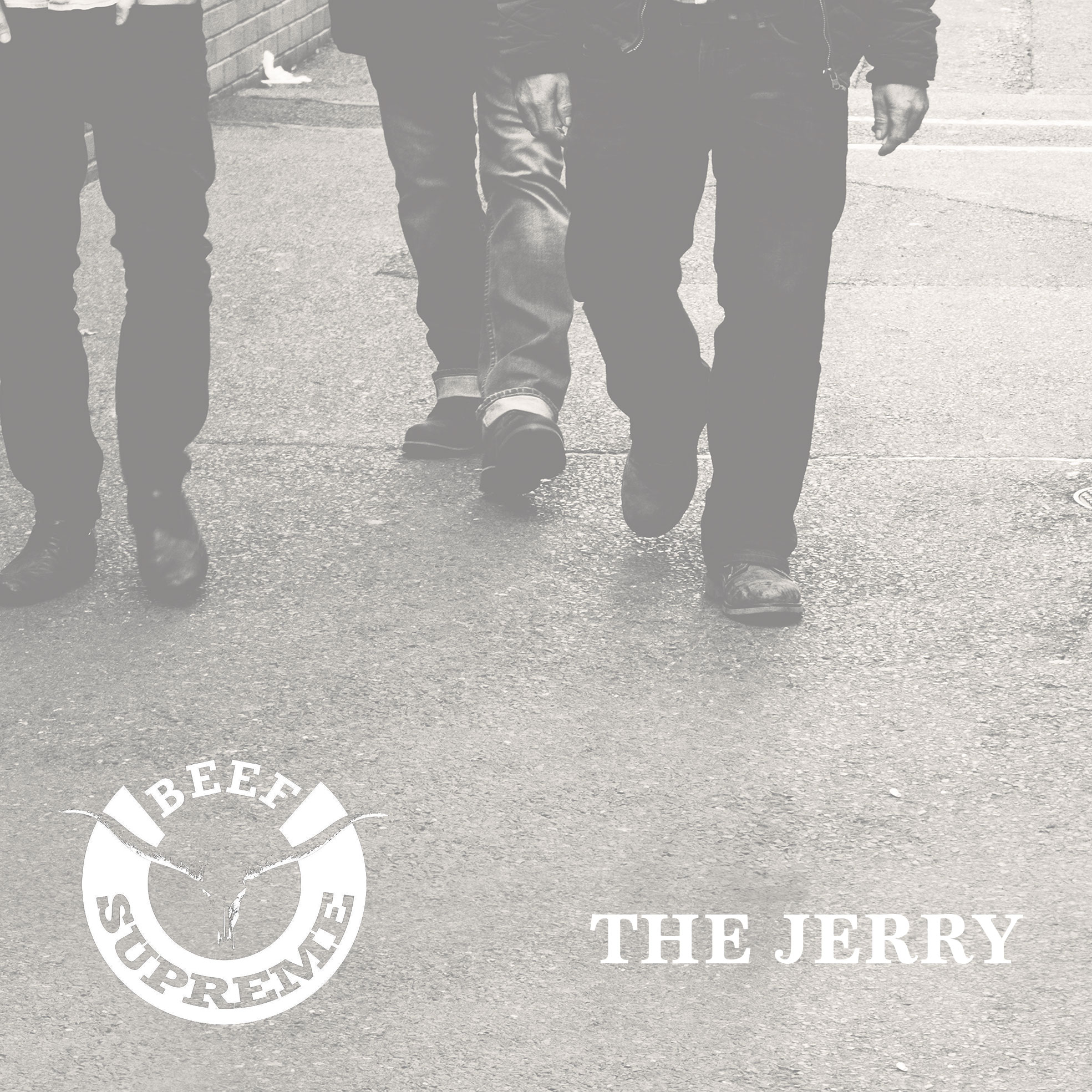 Download The Jerry