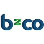 b629d2ab-87dd-4f71-a6e3-17174c563655png