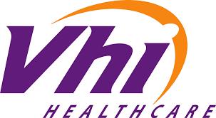 VHI Logopng