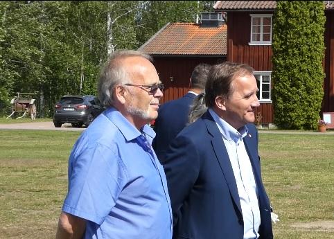 Stefan Lfvenjpg