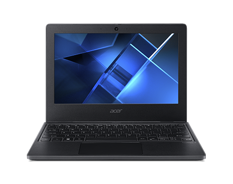 Acer TravelMate - B3 - Configured for your school.