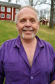 Kenneth Anderssonpng
