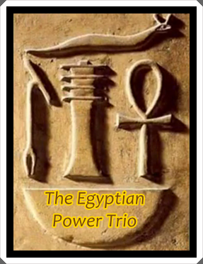 Power Trio3png