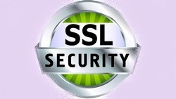 ssl securityjpg