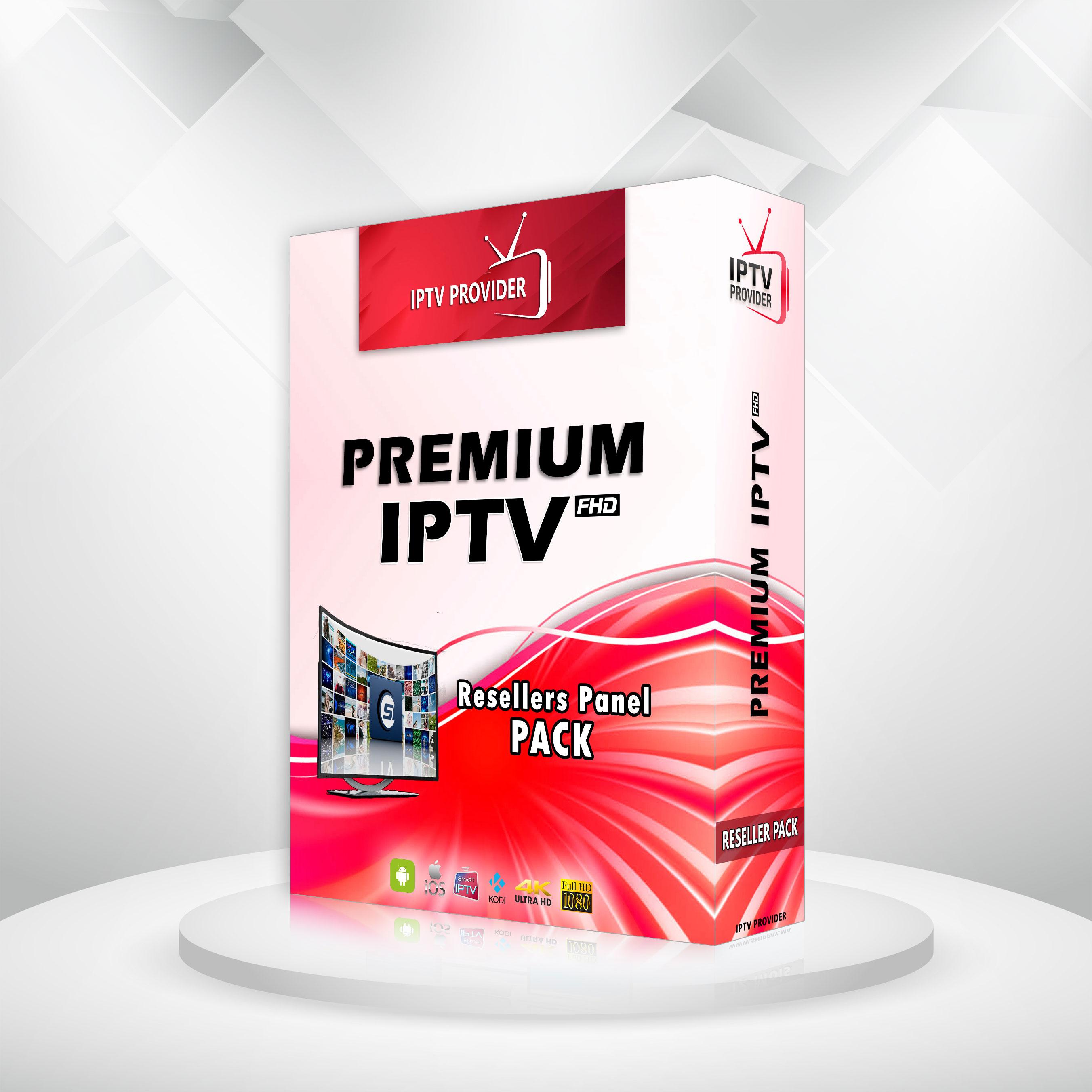 Premiumjpg